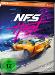 Need for Speed Heat Produktbild