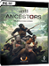 Ancestors - The Humankind Odyssey (Epic Games Store Key) Produktbild