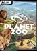 Planet Zoo Produktbild