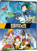Digimon Story Cyber Sleuth - Complete Edition Produktbild