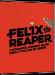 Felix The Reaper Produktbild