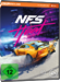 Need for Speed Heat (English only) Produktbild