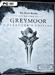 The Elder Scrolls Online - Greymoor [Collector's Edition] Produktbild