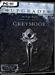 The Elder Scrolls Online - Greymoor [Upgrade] Produktbild