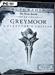 The Elder Scrolls Online - Greymoor [Upgrade - Collector's Edition] Produktbild