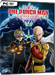 One Punch Man - A Hero Nobody Knows Produktbild