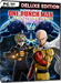 One Punch Man - A Hero Nobody Knows (Deluxe Edition) Produktbild