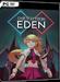 One Step From Eden Produktbild