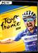 Tour de France 2020 Produktbild