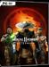 Mortal Kombat 11 - Aftermath (DLC) Produktbild
