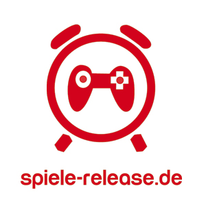 Neue Spiele- Spiele-Release.de