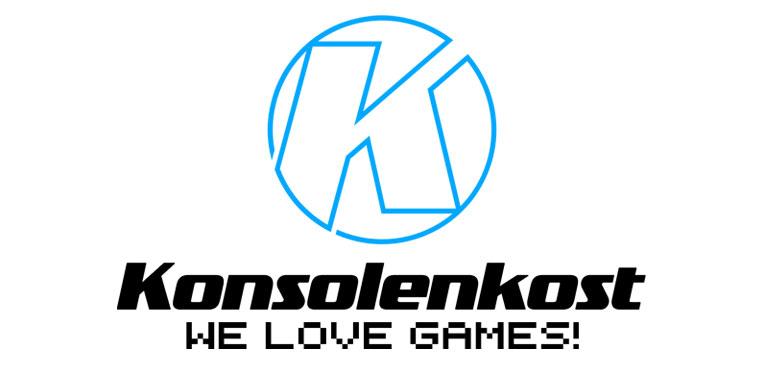 Nintendo Switch Gewinnspiel [Konsolenkost] Beitragsbild