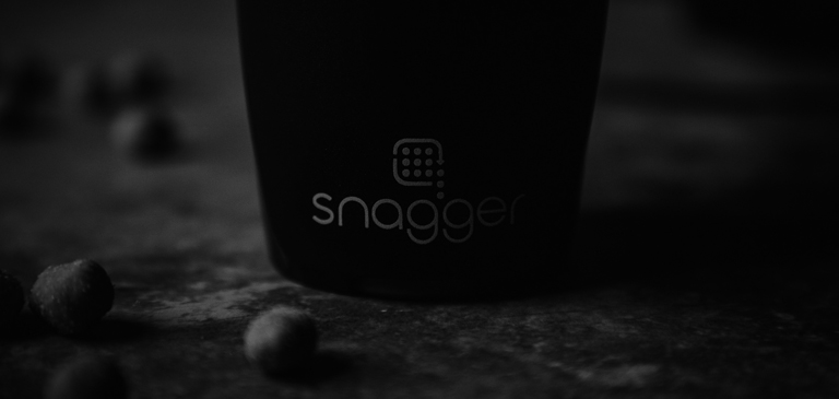 SnaggerGutschein 2021 Beitragsbild