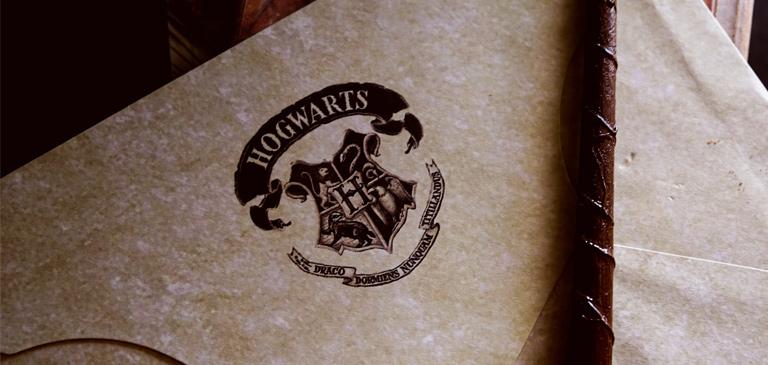 Harry Potter Switch Spiel