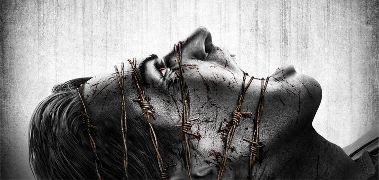 The Evil Within: Kommt da noch was? Beitragsbild
