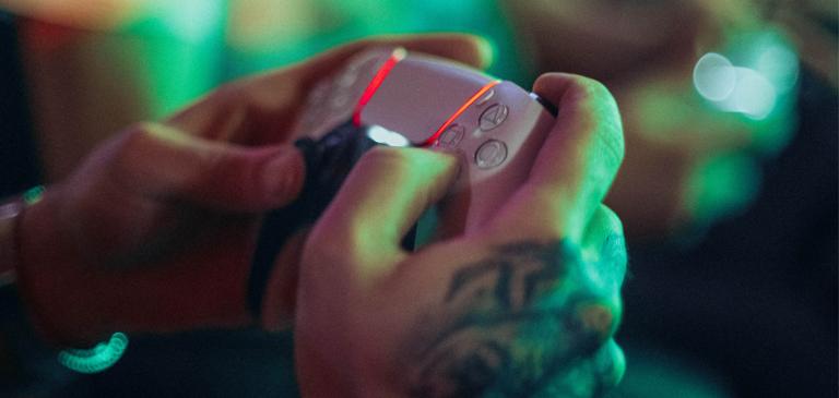 Playstation 5 Verfügbarkeit – Warum die Sony-Konsole so rar ist Beitragsbild